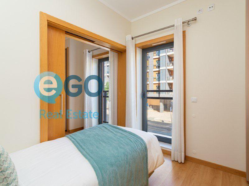 Appartement à vendre 3 124.5m2 à Olhão vignette-14