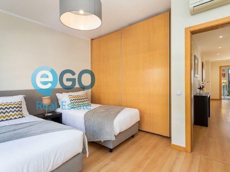 Appartement à vendre 3 124.5m2 à Olhão vignette-17