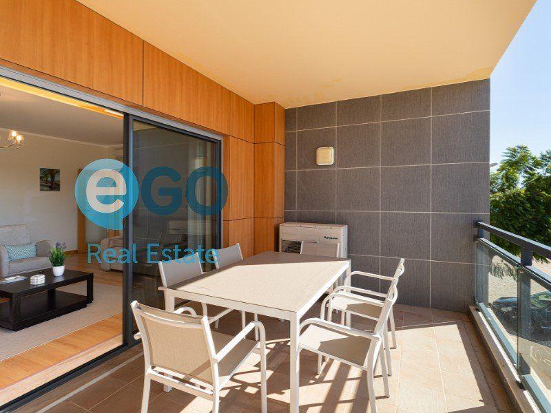 Appartement à vendre 3 124.5m2 à Olhão vignette-20