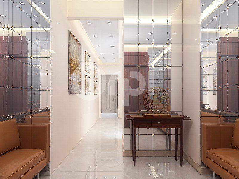Appartement à vendre 3 259.86m2 à  vignette-2