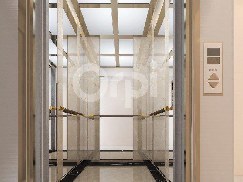 Appartement à vendre 3 259.86m2 à  vignette-10