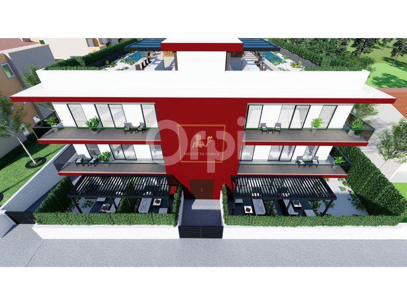 Appartement à vendre 3 0m2 à  vignette-25