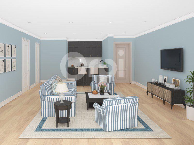 Appartement à vendre 3 139.89m2 à  vignette-4