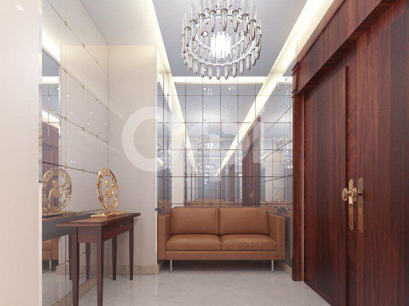 Appartement à vendre 3 139.89m2 à  vignette-6