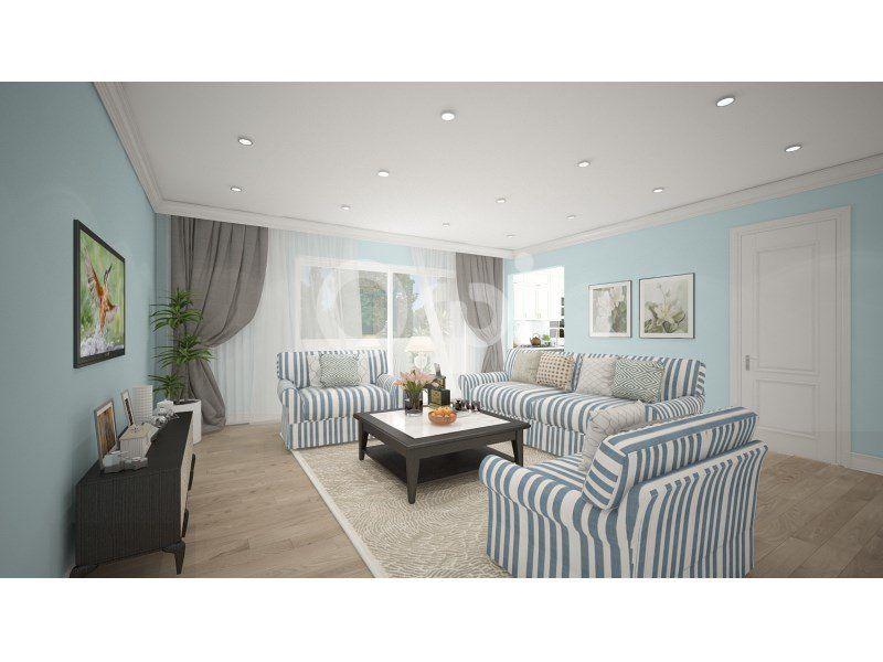 Appartement à vendre 3 139.89m2 à  vignette-7