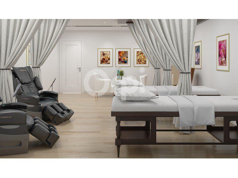 Appartement à vendre 3 139.89m2 à  vignette-12