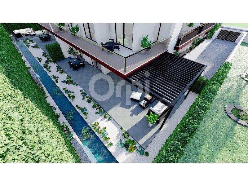 Appartement à vendre 3 139.89m2 à  vignette-2