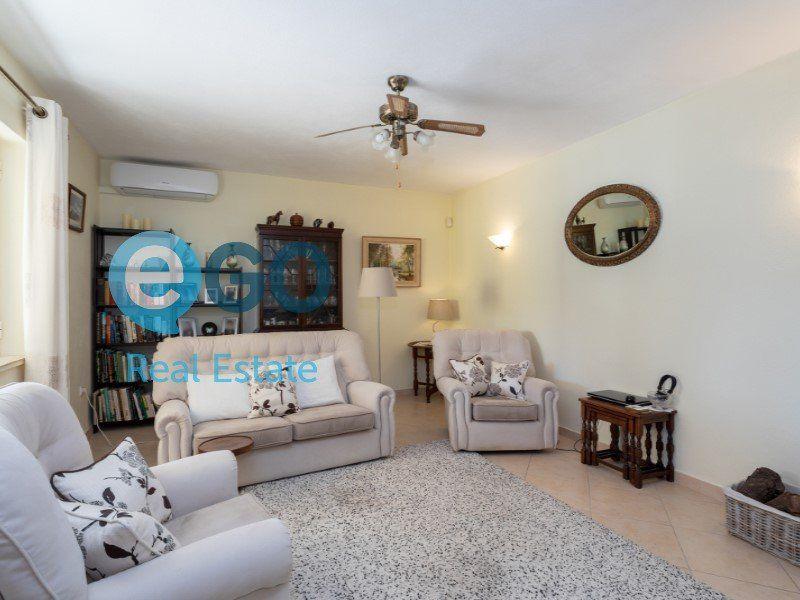 Maison à vendre 6 153m2 à Olhão vignette-10
