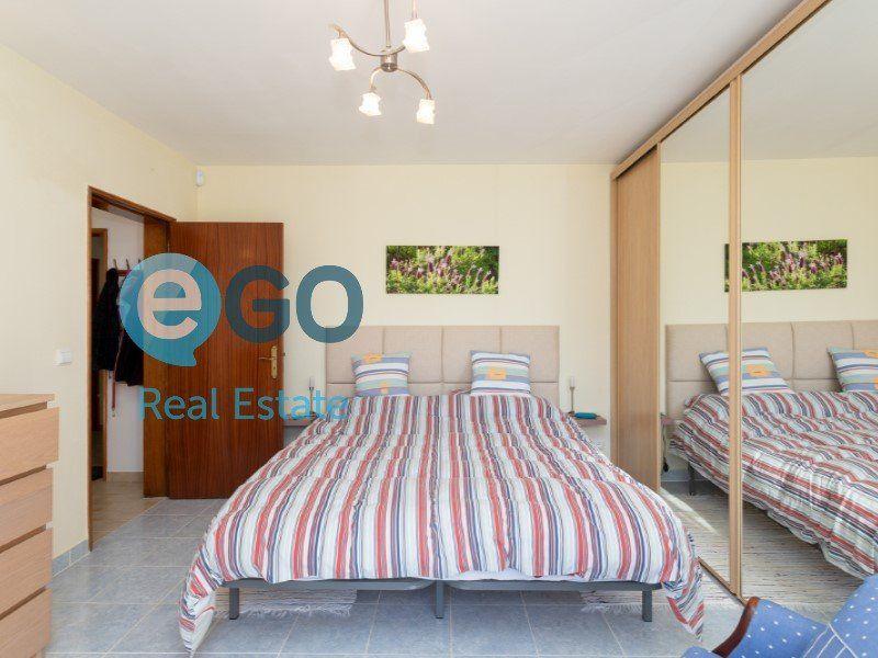Maison à vendre 6 153m2 à Olhão vignette-14
