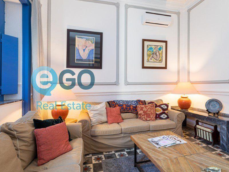 Maison à vendre 4 186m2 à Tavira vignette-8
