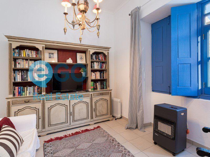 Maison à vendre 4 186m2 à Tavira vignette-9