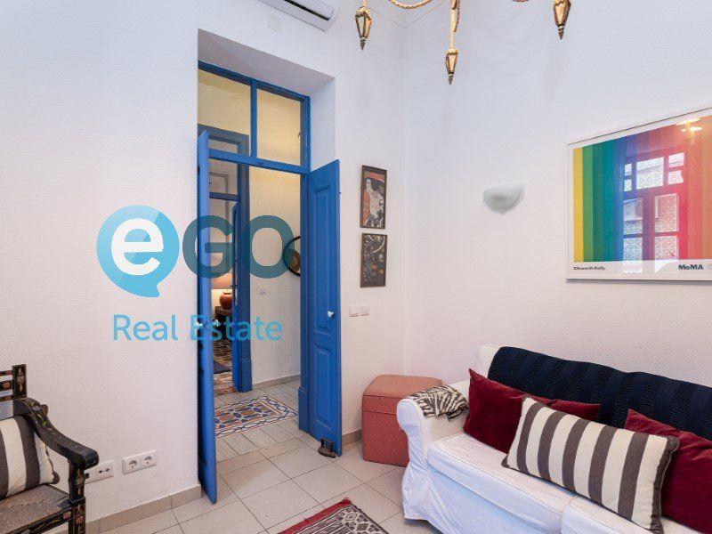 Maison à vendre 4 186m2 à Tavira vignette-10