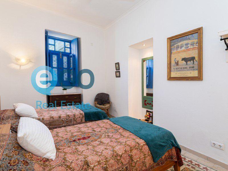 Maison à vendre 4 186m2 à Tavira vignette-16
