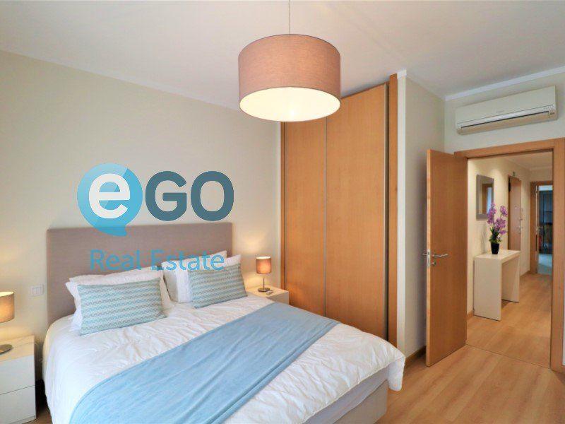 Appartement à vendre 2 95.65m2 à Olhão vignette-11