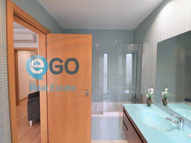 Appartement à vendre 2 95.65m2 à Olhão vignette-16