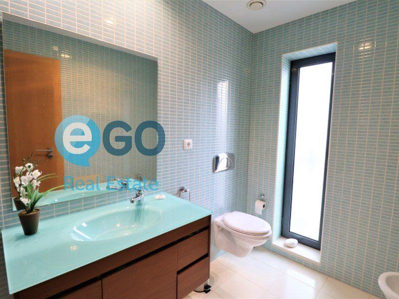 Appartement à vendre 2 95.65m2 à Olhão vignette-17