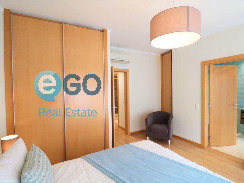 Appartement à vendre 2 95.65m2 à Olhão vignette-13