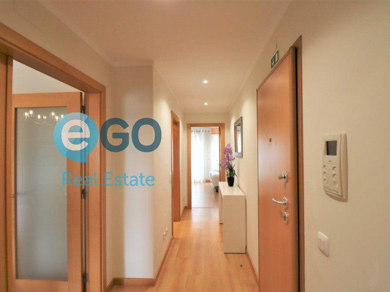 Appartement à vendre 2 95.65m2 à Olhão vignette-10