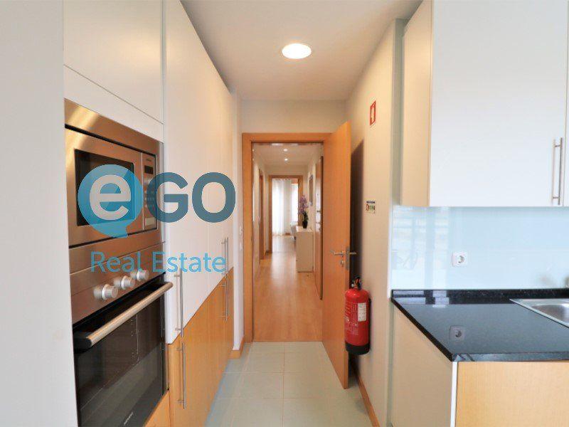 Appartement à vendre 2 95.65m2 à Olhão vignette-6