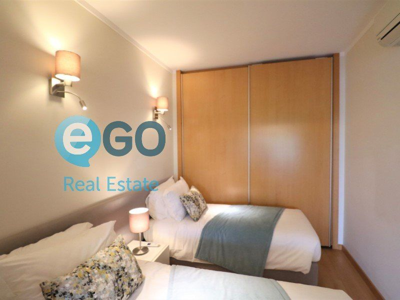 Appartement à vendre 2 95.65m2 à Olhão vignette-20