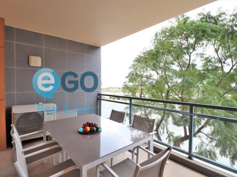 Appartement à vendre 2 95.65m2 à Olhão vignette-24