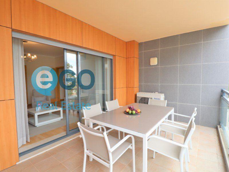 Appartement à vendre 2 95.65m2 à Olhão vignette-23