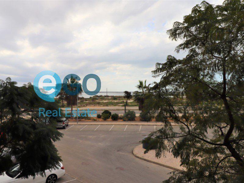 Appartement à vendre 2 95.65m2 à Olhão vignette-25