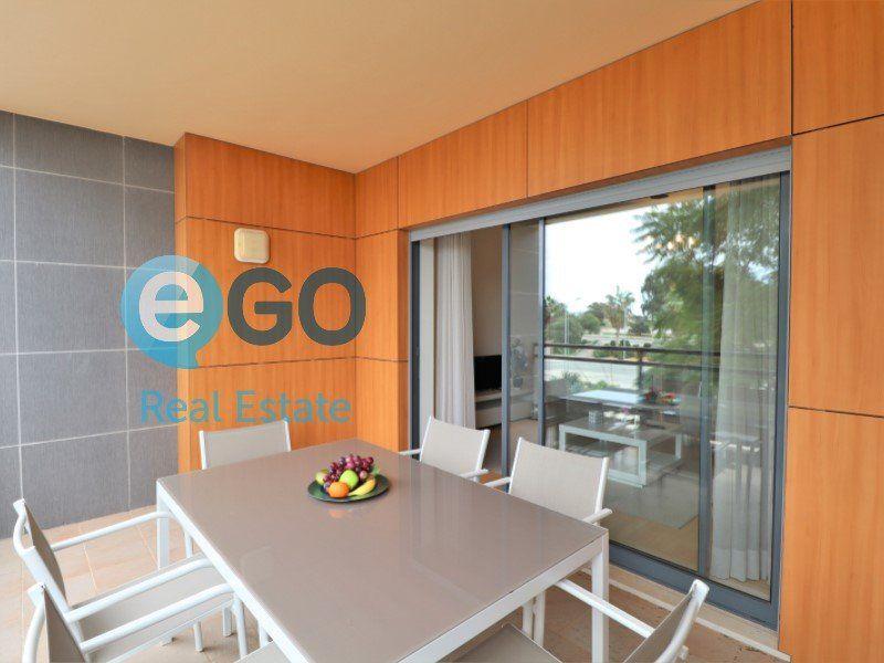 Appartement à vendre 2 95.65m2 à Olhão vignette-1