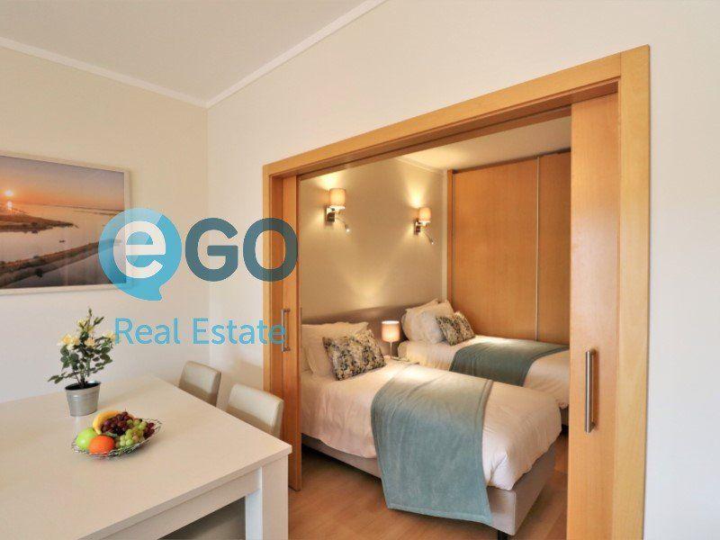 Appartement à vendre 2 95.65m2 à Olhão vignette-19