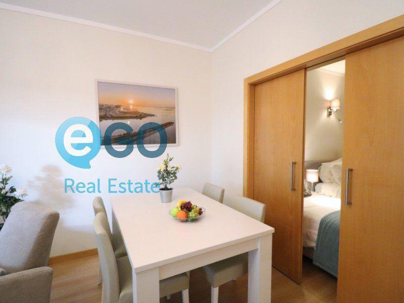 Appartement à vendre 2 95.65m2 à Olhão vignette-18