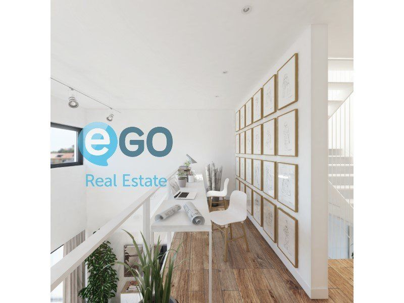 Appartement à vendre 4 170m2 à Olhão vignette-3