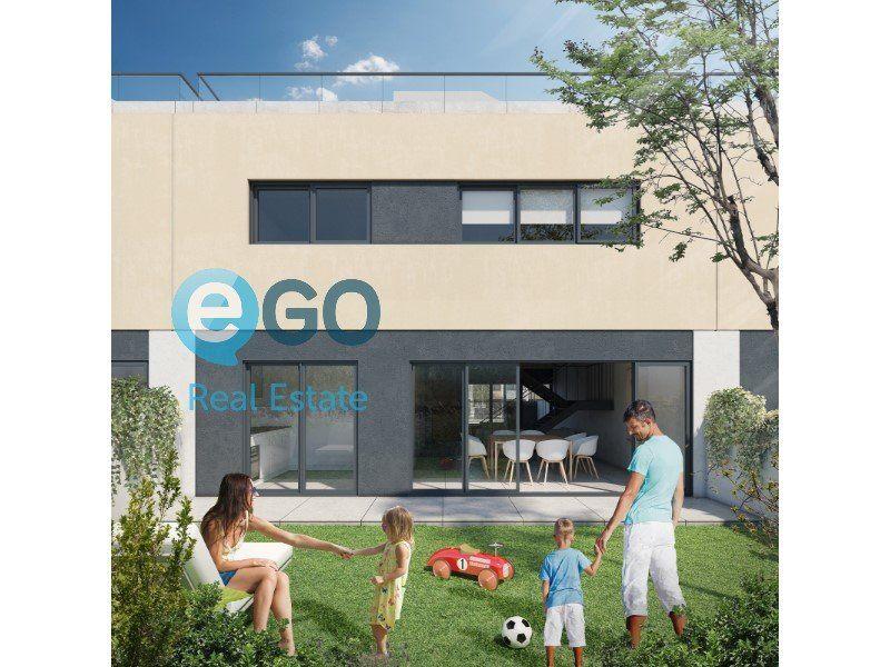Appartement à vendre 4 170m2 à Olhão vignette-5
