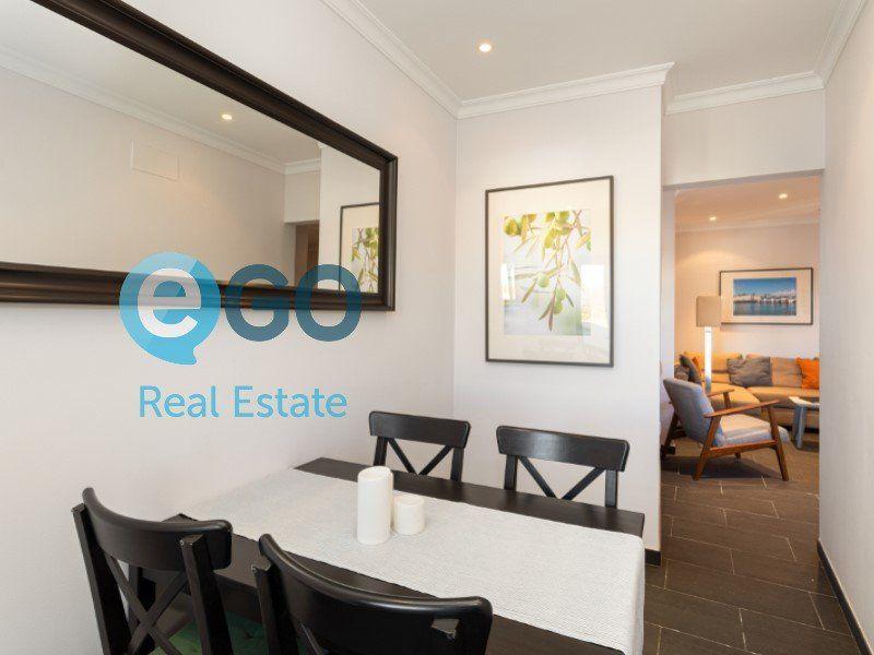 Appartement à vendre 3 72m2 à Tavira vignette-11