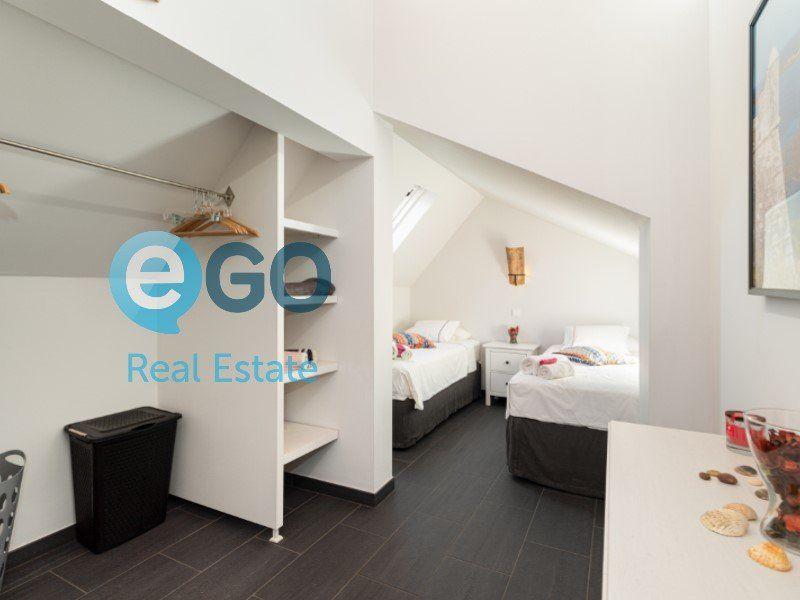Appartement à vendre 3 72m2 à Tavira vignette-17