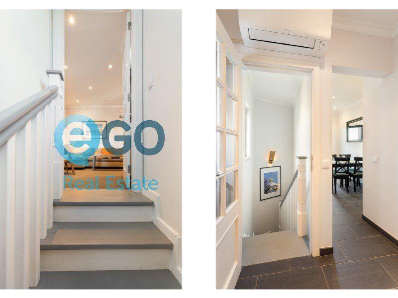 Appartement à vendre 3 72m2 à Tavira vignette-21