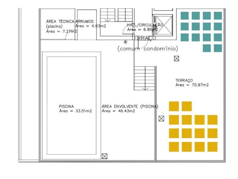 Appartement à vendre 3 9243m2 à  vignette-7