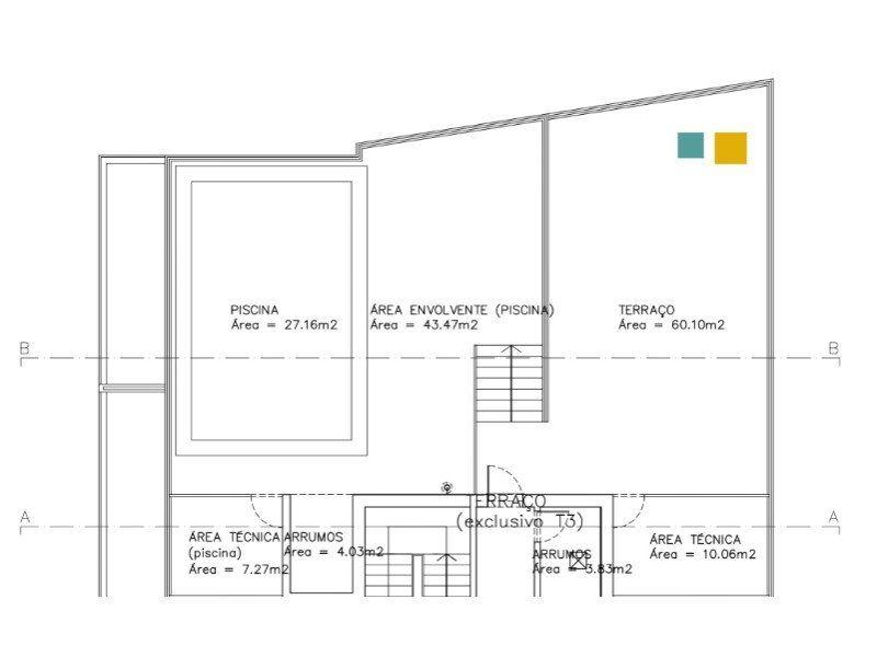 Appartement à vendre 4 150.31m2 à  vignette-7