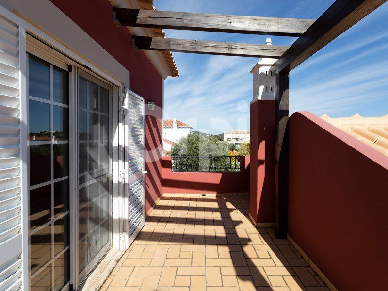 Maison à vendre 4 203m2 à Olhão vignette-17