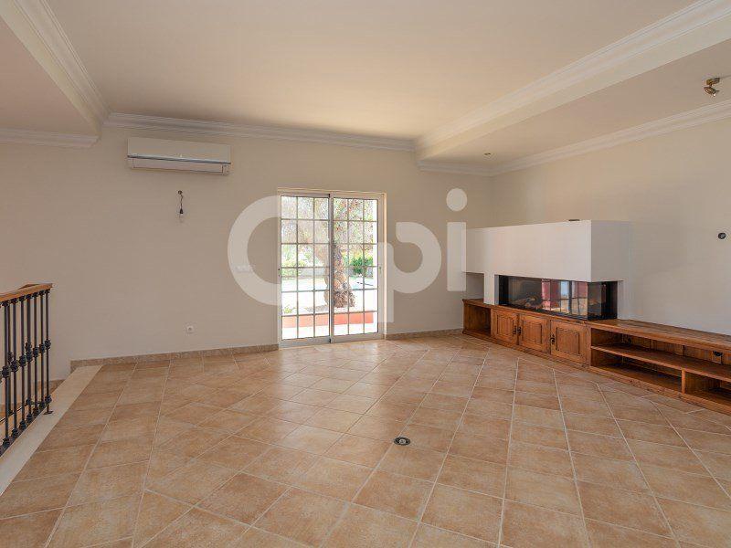 Maison à vendre 4 203m2 à Olhão vignette-8