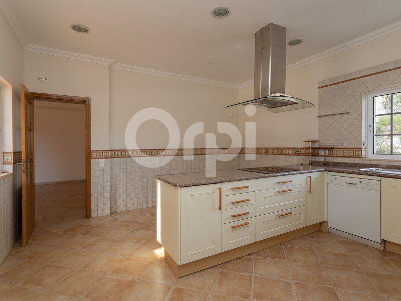 Maison à vendre 4 203m2 à Olhão vignette-5