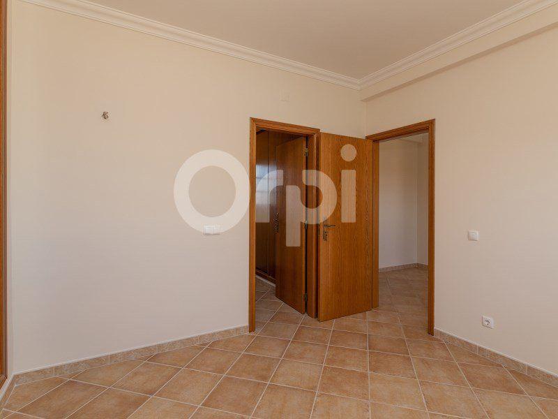 Maison à vendre 4 203m2 à Olhão vignette-12