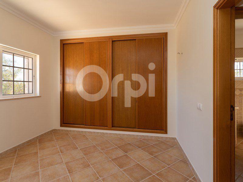 Maison à vendre 4 203m2 à Olhão vignette-13