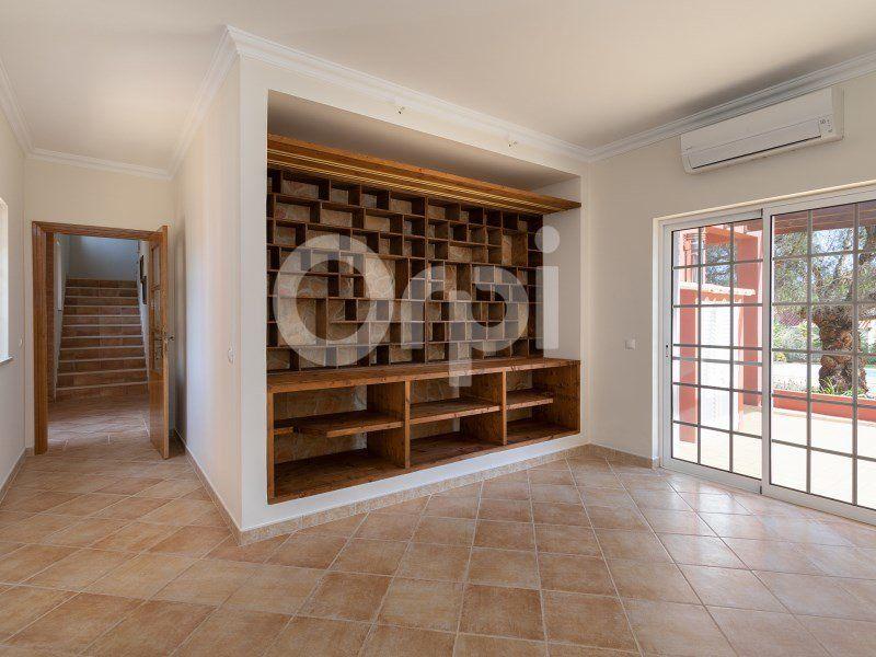 Maison à vendre 4 203m2 à Olhão vignette-10
