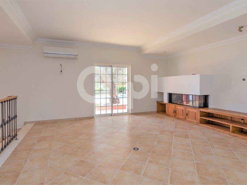 Maison à vendre 4 203m2 à Olhão vignette-2
