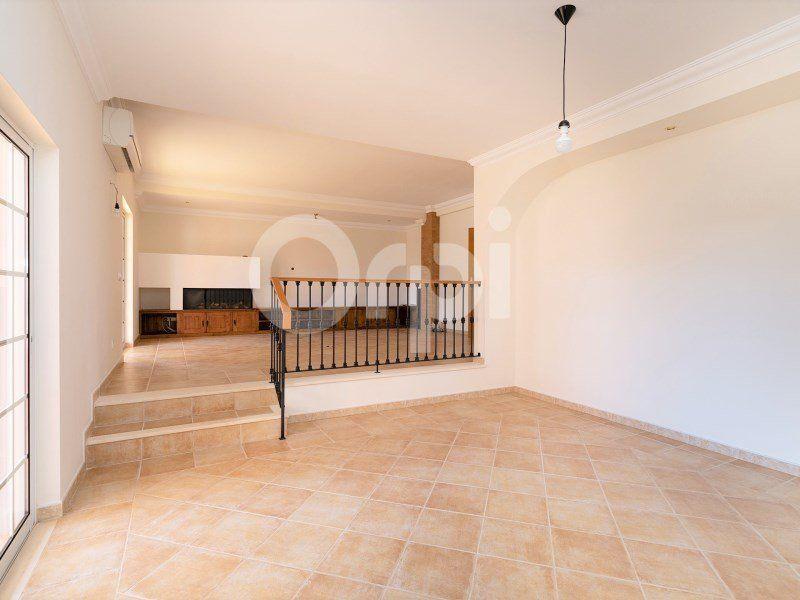 Maison à vendre 4 203m2 à Olhão vignette-6
