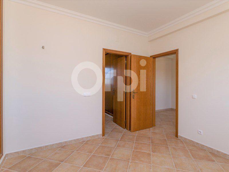Maison à vendre 4 203m2 à Olhão vignette-9