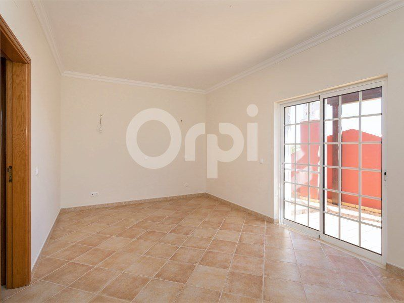 Maison à vendre 4 203m2 à Olhão vignette-11