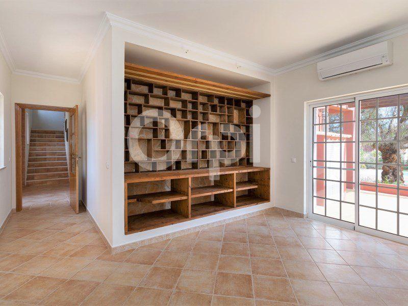Maison à vendre 4 203m2 à Olhão vignette-14
