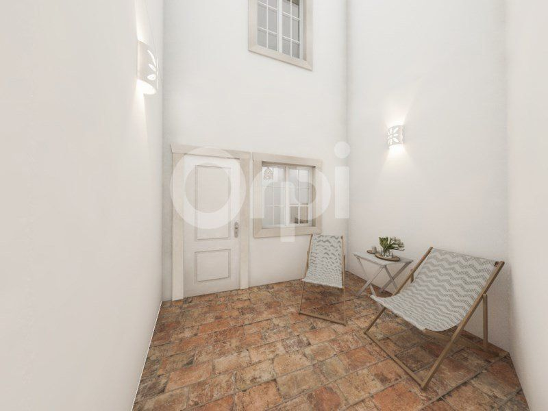 Appartement à vendre 4 73.7m2 à Olhão vignette-2