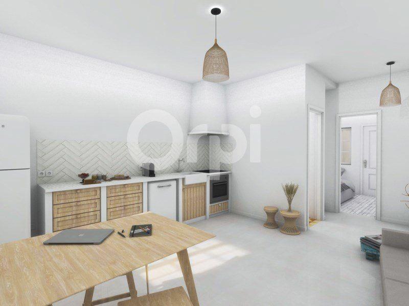 Appartement à vendre 4 73.7m2 à Olhão vignette-1